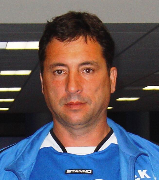 Csaba Dudas - Email address, photos, phone numbers